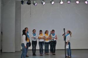 ФУФ УДПУ_34