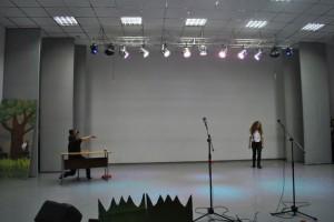 ФУФ УДПУ_40