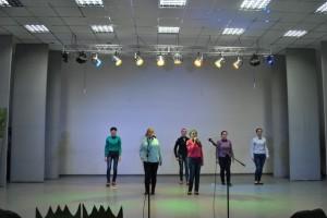 ФУФ УДПУ_55