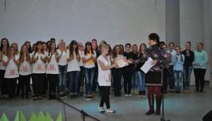 ФУФ УДПУ_70
